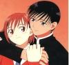 neochichiri: (romantic)
