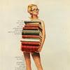 book_flakes: (bookflake)