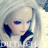 fallen_arcadia: (Dietrich)