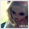 fallen_arcadia: (Layla)