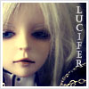 fallen_arcadia: (Lucifer)