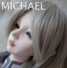 fallen_arcadia: (Michael)