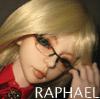 fallen_arcadia: (Raphael)