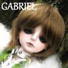fallen_arcadia: (Gabriel)