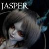 fallen_arcadia: (Jasper)
