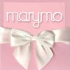 mo: (MaryMo)