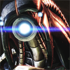 ossobuco: Legion from Mass Effect 2 (grey warden)