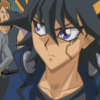 nikil_san: (suspicious)
