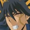 nikil_san: (upset)