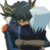 nikil_san: (huggy)