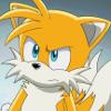 nikil_san: (annoyed)