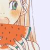 chamomile: (melon d'eau)