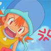 nikil_san: (angry)