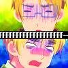 nikil_san: (ffffffffffff--)
