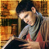 sallymn: (reading 12)