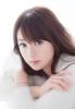 elva_hsiao: (Default)