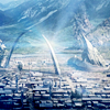 defianceworld: (Defiance World Icon) (Default)
