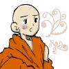 allekha: (Tibet~)