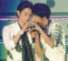 betzi_chan: (JUNBA 2)
