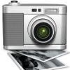 kondakoff: (камера)