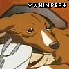2woolongdatadog: (Sad)