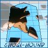 2woolongdatadog: (Shogi Hound)