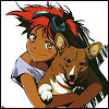 2woolongdatadog: (Hugged)