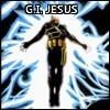 alternatedoom: (DP GI Jesus)