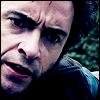 alternatedoom: (X-Men Logan concerned)