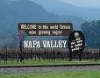loveofgreys: (Napa Valley Sign)