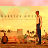 withoutverona: (battles over)