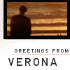 withoutverona: (Greetings from Verona)