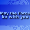 arawethiel: (force)