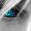 arawethiel: (evil eye)