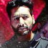 annariel: Alex Kamal from The Expanse (Primeval:Claudia/Ryan)
