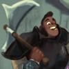 ruffboi: (hit it with my axe)
