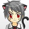 al_en_argnt: anime2 (anime2)