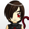 al_en_argnt: anime1 (anime1)