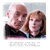craterdweller: (TNG: Picard/Crusher)