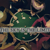 craterdweller: (TNG: Sky's the Limit)
