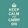 naol: (Slogan//Keep Calm)