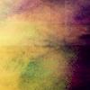 awayslow: (tourmaline)