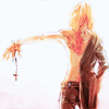 shindaerey: (MELLO ► not your angel;)