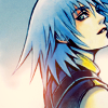shindaerey: (RIKU ► but I did promise you;)