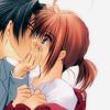 shindaerey: (SHINICHIROU&NANAMI ► home;)