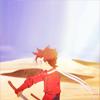 shindaerey: (LLOYD ► avowed;)