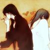 shindaerey: (HIJIKATA&OKITA ► bite of blades;)