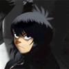 watashiwanoodle: (ninja time)