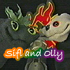 not_entirely: (sifl and olly)