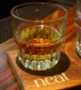 bourbonneat: (Bourbon Neat)
